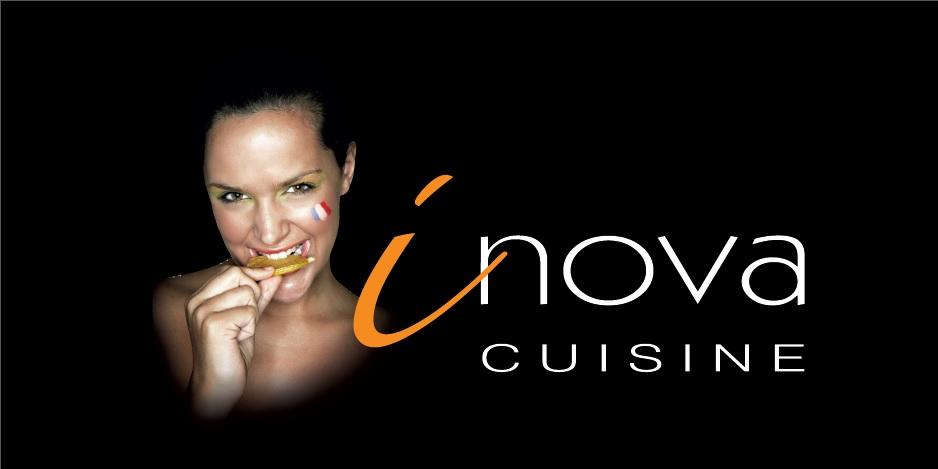 Franchise inova cuisine ouvrir une franchise cuisine for Inova cuisine